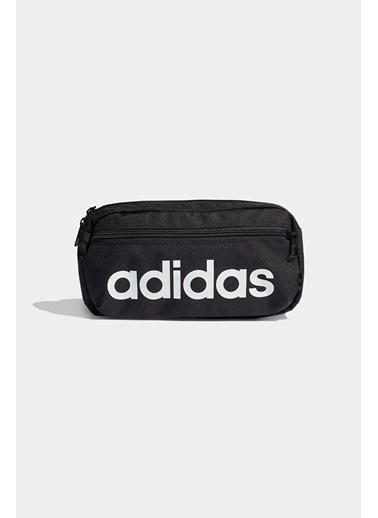 adidas Adidas  Günlük Çanta Linear Bum Bag Gn1937 Siyah